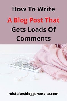 How-To-Write-A-Blog-That-Gets-Loads-Of-Comments