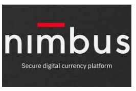 What-Is-The-Nimbus-Platform-Cryptocurrency-Review:-Scam?