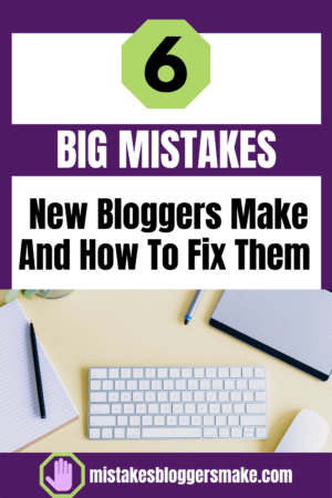 6-big-mistakes-and-how-to-fix-them