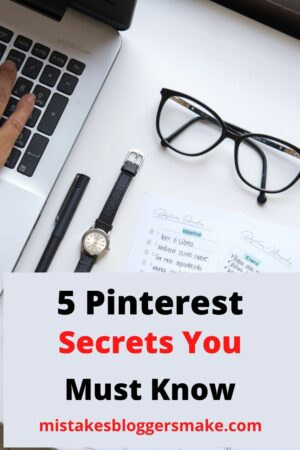5-Pinterest-secrets-you-must-know