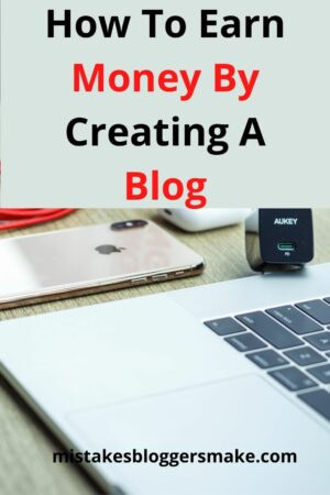 How-to-earn-money-by-crating-a-blog