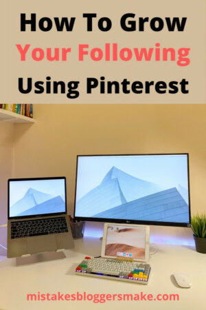 How-To-Grow-Your-Following-Using-Pinterest