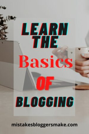 learn-the-basics-of-blogging