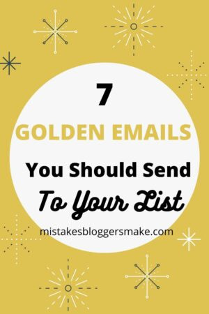 a-list-of-7-types-of-emails-you-should-send-your-list