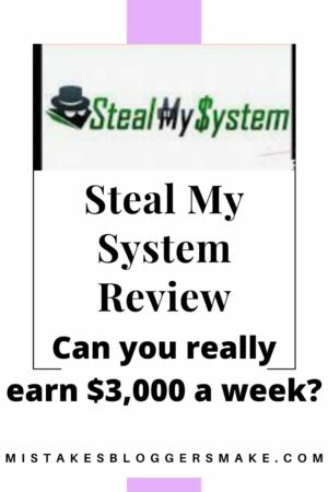 steal-my-system-review