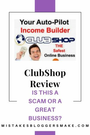 clubshop-review