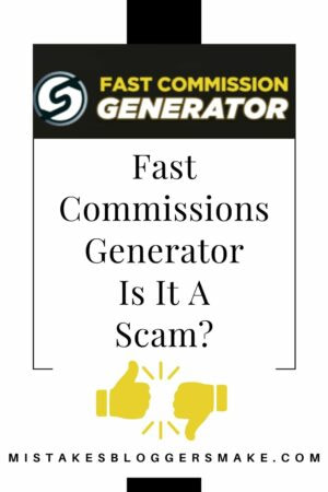 fast-commission-generator-review