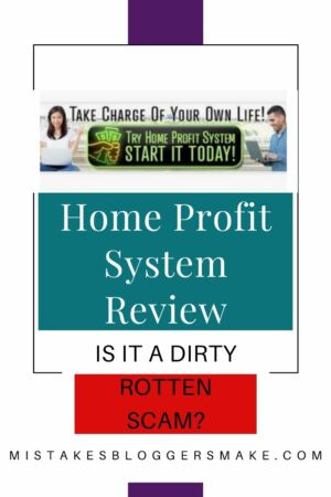 Home-Profit-System-Review