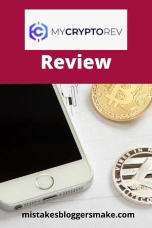 my-crypto-rev-review