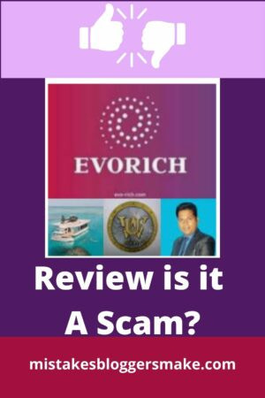 evorich-review