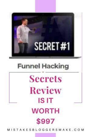 funnel-hacking-secrets-reviw