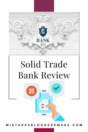 solid-trade-bank-review