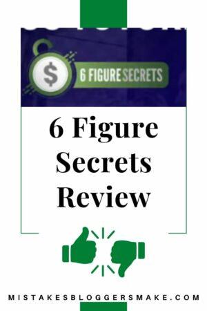 6-figure-secrets-review