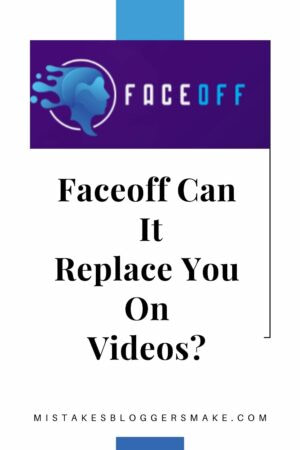 Faceoff-Review-