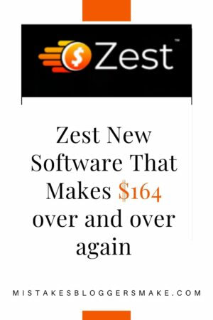 Zest-Review-software-makes-$164-repeatedly