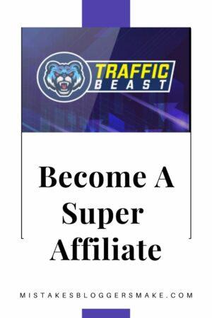 Traffic Beast Super Affiliare
