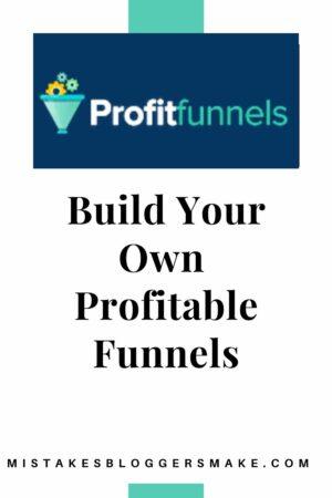 Profit-funnels-Pinterest-Pin