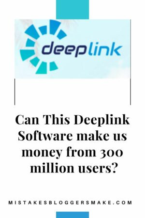 Deeplink-review