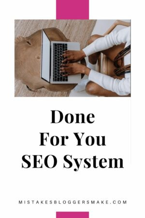 Done.For-You-SEO-System