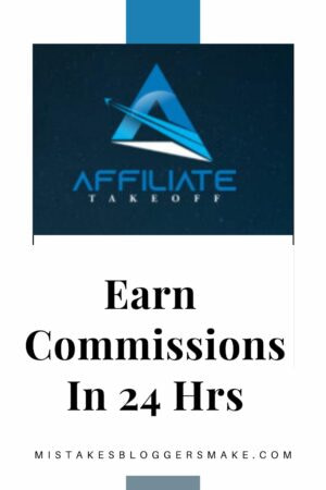 affiliate takeoff earn commission in 24 hrs