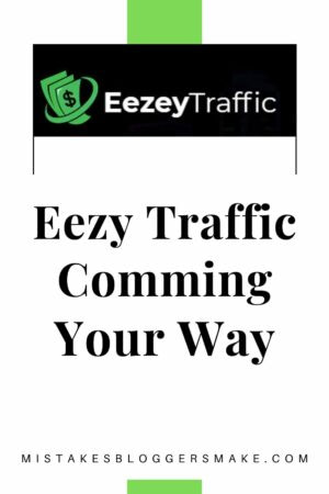 Eezy Traffic Review