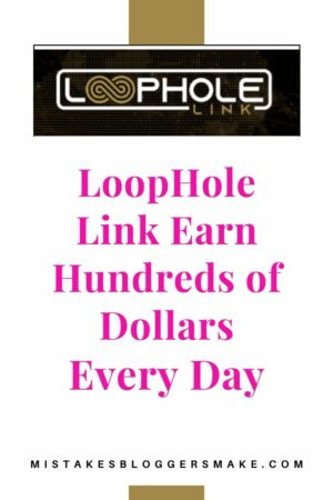 LoopHole-Link-
