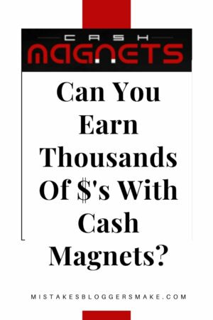 Earn-Thousands-Of $'s-With-Cash-Magnets