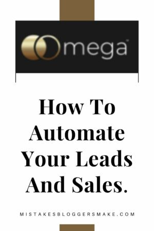 Omega-How-To-Automate-Your-Leads-And-Sales