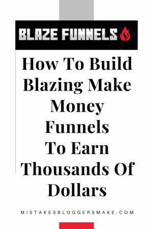 Build-Make-Money-Funnels