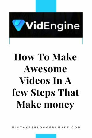 How To Make Videos In A few Steps That Make Money