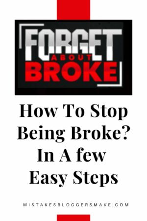 How-To-Stop-Being-Broke
