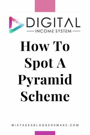 Digital-income-system-How To Spot A Pyramid Scheme
