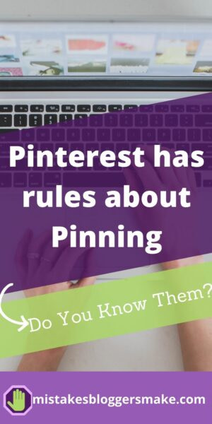 pinterest-has-rules-about-pinning-do-you-know-them-