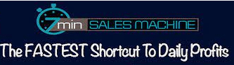 7-minute-sales-machine-review