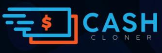 Cash Cloner Logo