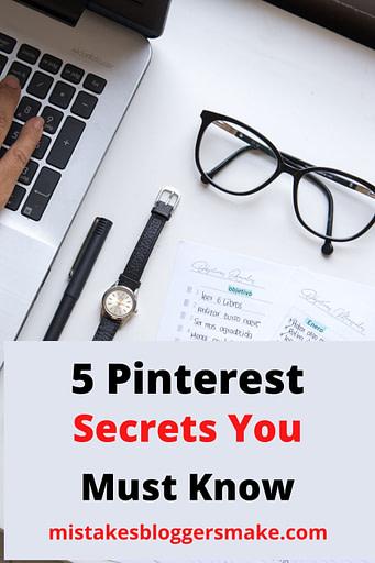 5-Pinterest-secrets-you-must-know-