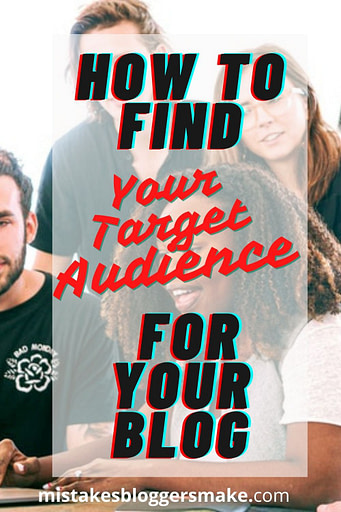 How-To-Find-Your-Target-Audience-For-Your-Blog