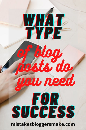 What-Type-of-posts-do-you-need-for-success
