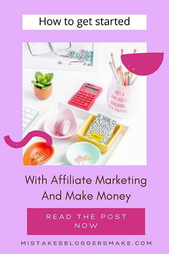 working-from-home-using-affiliate-marketing-to-earn-a-income