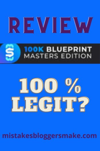100k-blueprint-review-is-this-the-best-course-around?