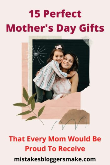 15-perfect-mothers-day-gifts