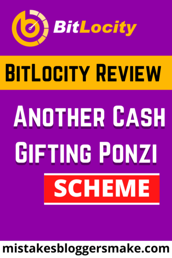 bitlocity-review-another-cash-gifting-ponzi-scheme