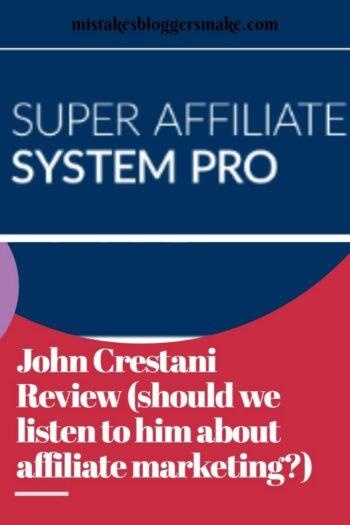 john-crestani-review