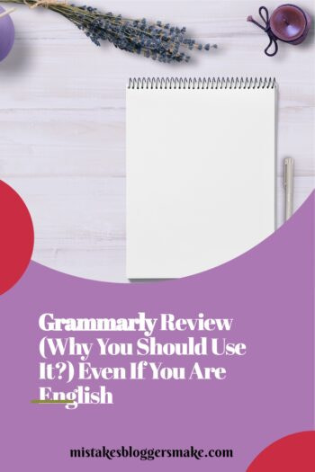 Grammarly-Review(why you should use it)-Even-if-you-are-english