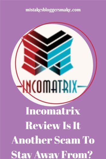Incomatrix-review