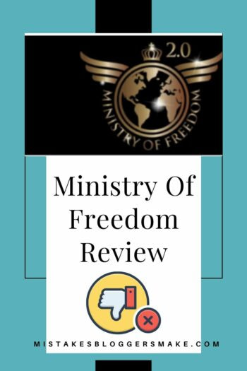 Jono-Armstrong-ministry-of-freedom-review