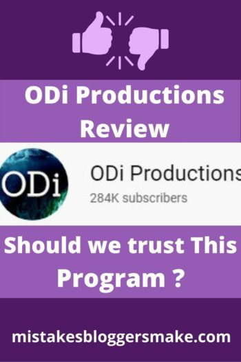 ODi-Productions-Review
