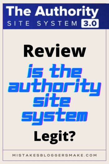 the-authority-site-system-review-is-it-legit?
