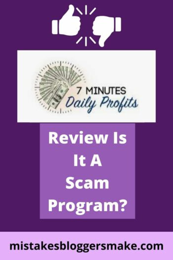 7-minutes-daily-profits-review