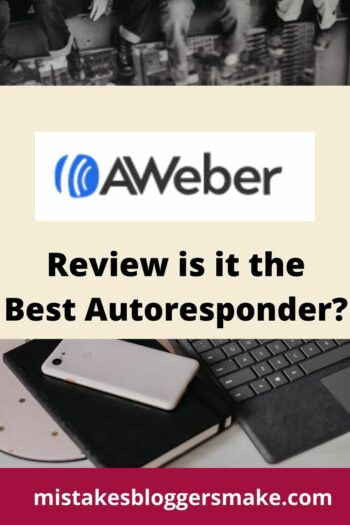 Aweber-Email-Marketing-Review